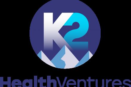 k2 health ventures