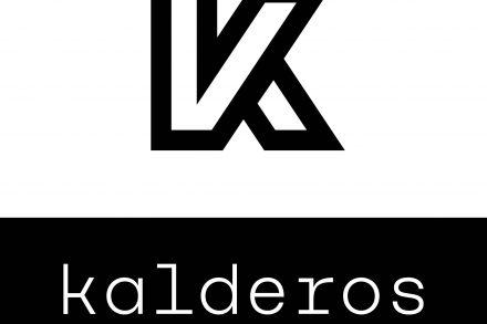 kalderos