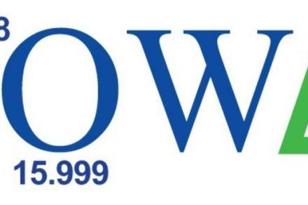KNOW Bio Logo