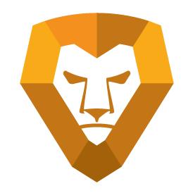 liongard