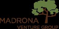 madrona-venture-group