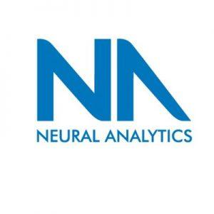 Neural Analytics