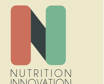 nutrition-innovation-group