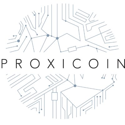 proxicoin