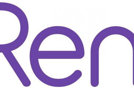 reneo
