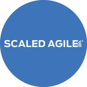 scaled_agile