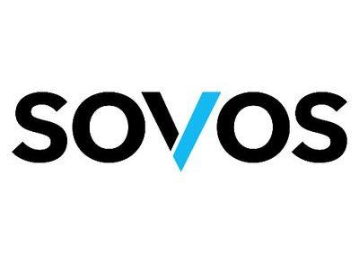 sovos