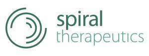 Spiral Therapeutics, Inc