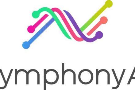 SymphonyAI - Logo