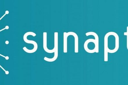 synaptec