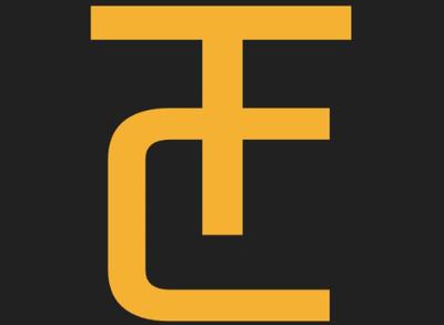 terraclear