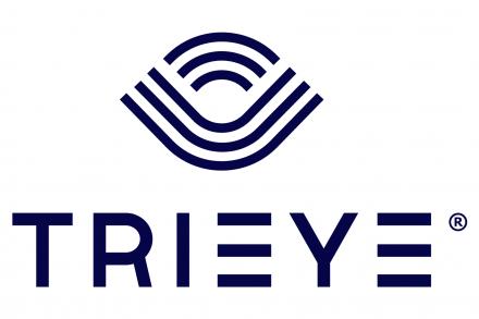 trieye