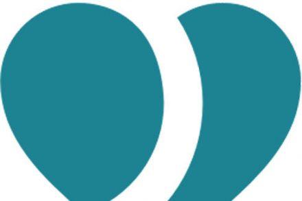 Trusted Health Logo