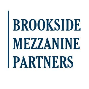 Brookside Mezzanine Partners