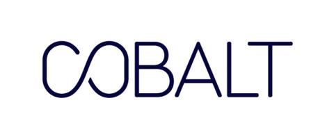 Cobalt-Release-Logo
