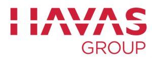 Havas_Group_image_2