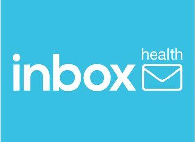 Inboxhealth