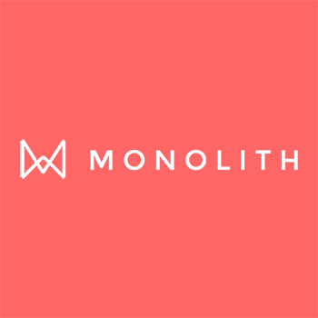 Monolith AI Raises £1.9M in Funding   FinSMEs