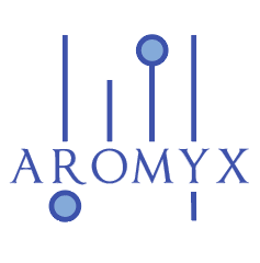 aromyx