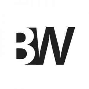 bitwiseindustries