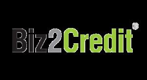 biz2credit-logo-2017