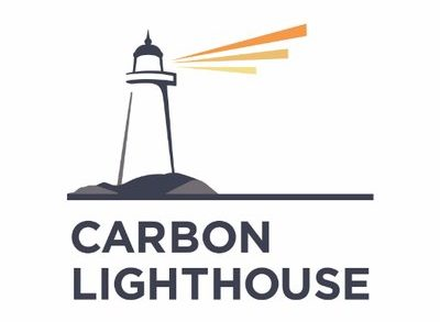 carbonlighthouse
