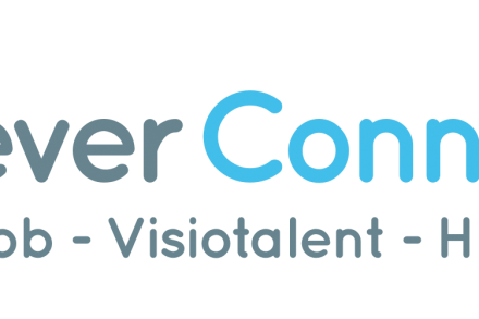 cleverconnect