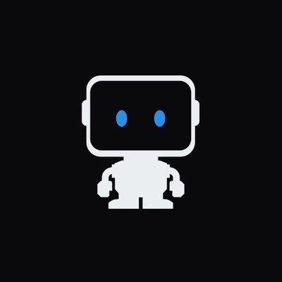 robot informatique