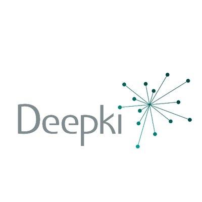 deepki