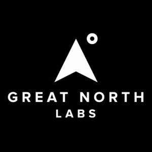greatnorthlabs