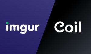 Imgur Coil