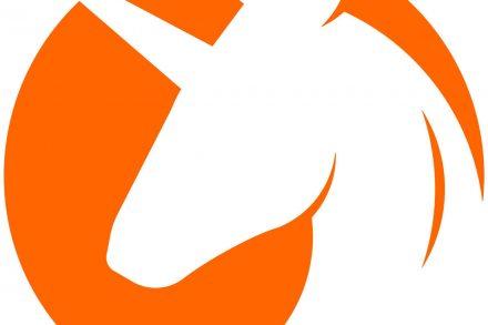 KnowBe4 Uni Logo