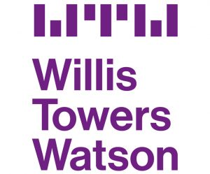 logo-WillisTowersWatson
