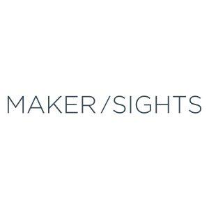 Makersights Logo