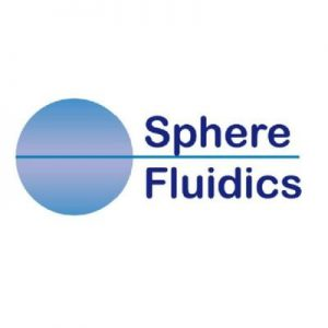 phere fluidics
