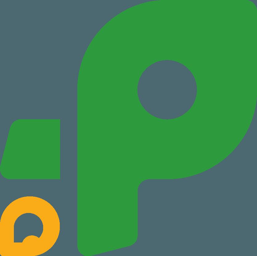 procurify_logo_color