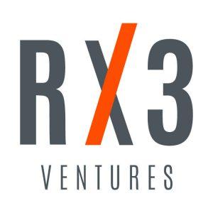 rx3ventures