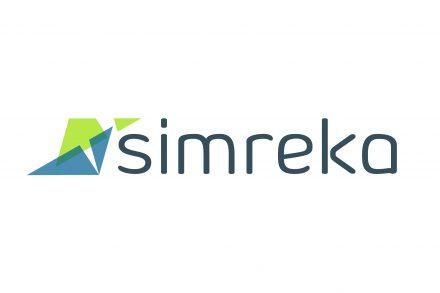 simreka