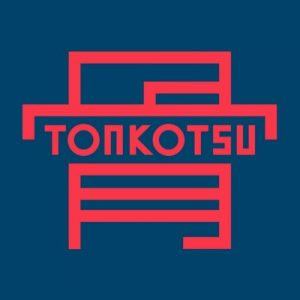 tonkotsu