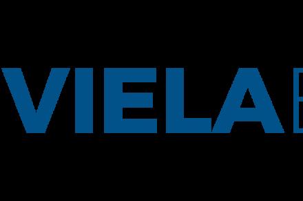 vielabio-logo