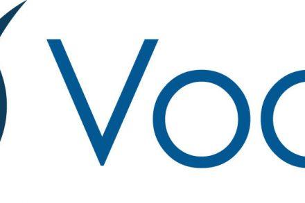 Voatz Logo