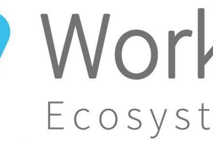 WorkSpan Ecosystem Cloud Logo