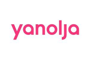 Yanolja-Logo