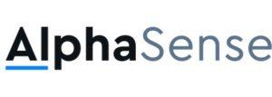 AlphaSense-Logo