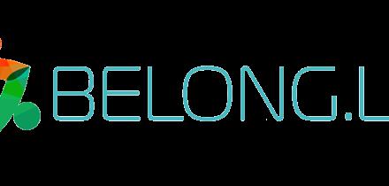 Belong.life-logo