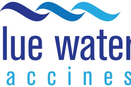 BlueWater_Vaccines_logo