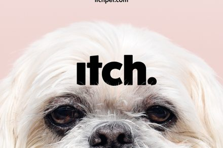 itchpet