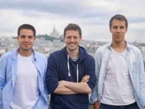Joko-founders-3-_HD