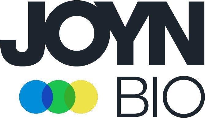 Joyn Bio