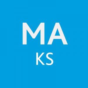 Moody's Analytics Knowledge Services